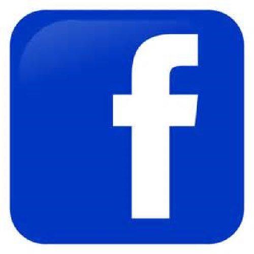 CEF Facebook